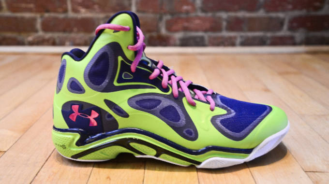 859c7a21e85d The Best 10 Basketball Shoes for Small Forwards