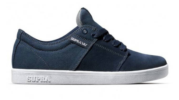 b723b87fe7 The 25 Most Skateable Shoes of All Time | Complex