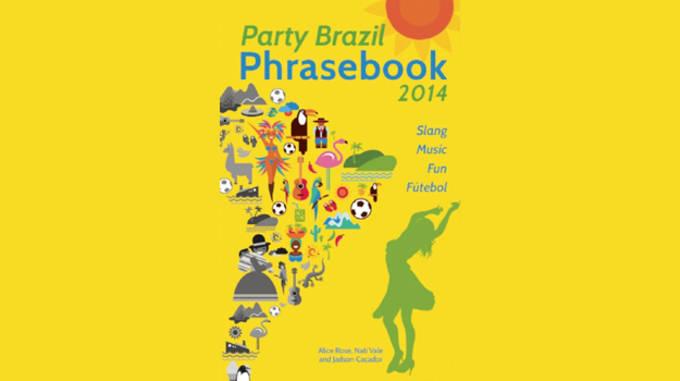 Party Brazil