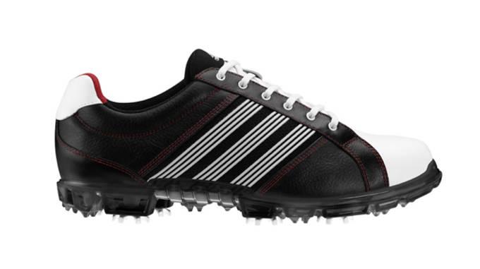 adidas adicross tour golf