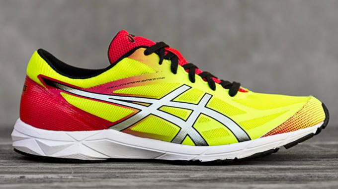 Asics-Gel-Hyper-Speed-6