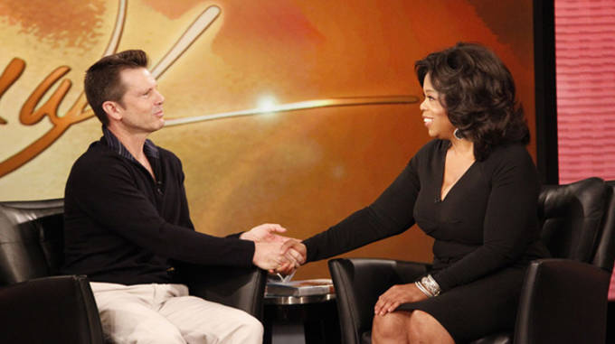 Image via Oprah