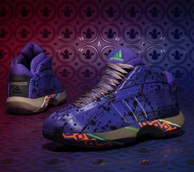 Image via adidas.com