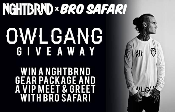 nghtbrnd-bro-safari-owl-gang-giveaway
