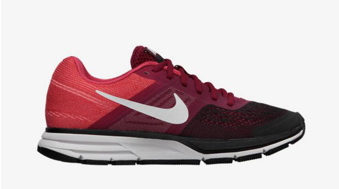Nike-Air-Pegasus-30-Womens-Running-Shoe