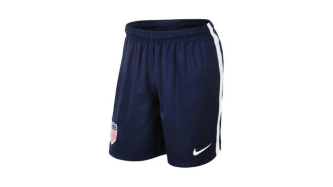 d760a4a74 Nike USA Home. The beginning of summer is fast approaching and temperatures have  already ...