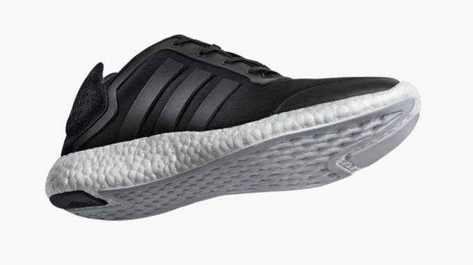 a8e10f11eb The Best Walking Shoes This Summer   Complex