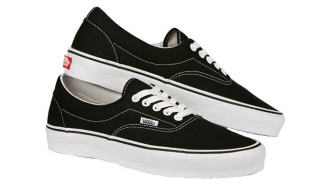 83e6f36f09790a GAME CHANGER  10 Things You Didn t Know About the Vans Era