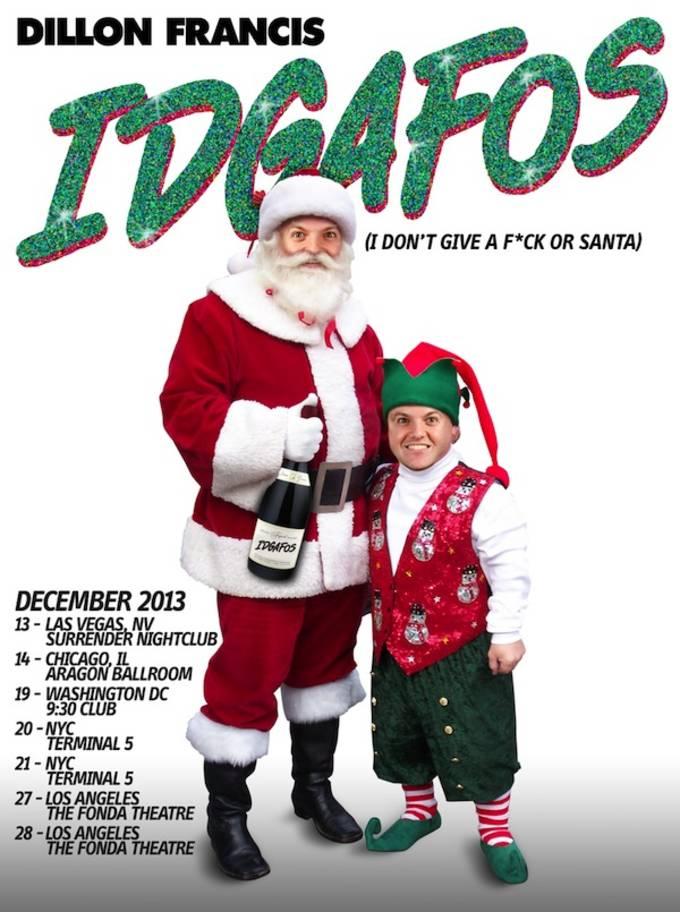 dillon-idgafos-december-2013