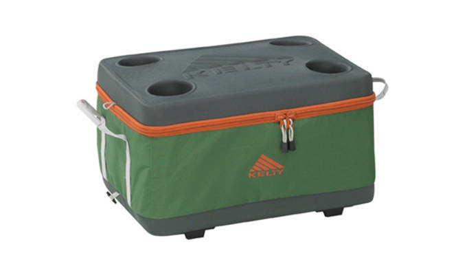 Fathers Day - Kelty Cooler