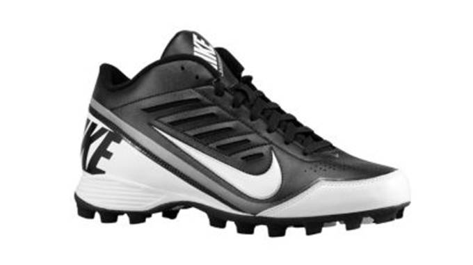 d8ec59aefb16 The 10 Best Football Cleats Under $80 | Complex