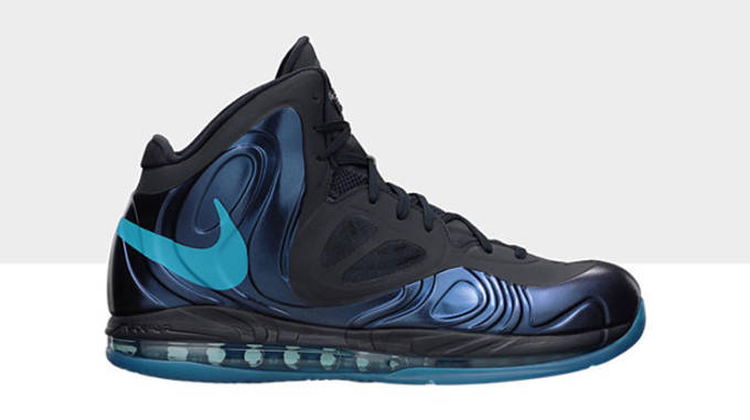 1232d2323 The 10 Best Nike Air Max Basketball Shoes