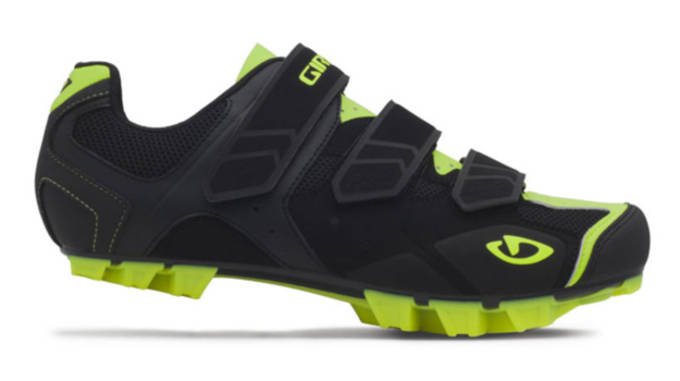 b64591427ed80 The 10 Best Cycling Shoes for Spinning Class