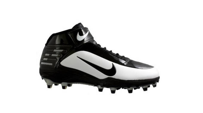 82fbfb5c25 The 25 Best Football Cleats From the Past 5 Years | Complex
