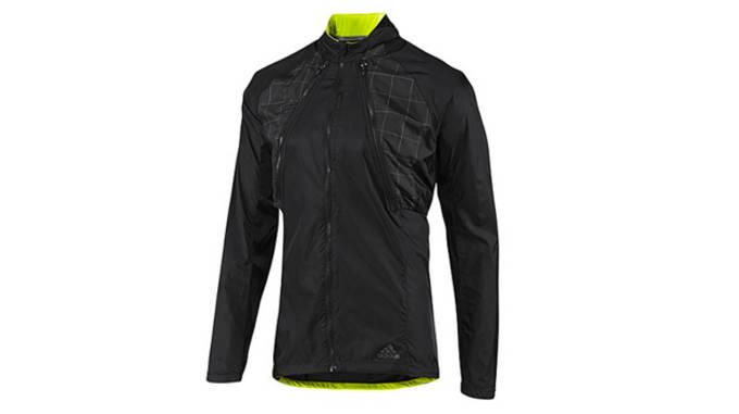 adidas supernova delta jacket