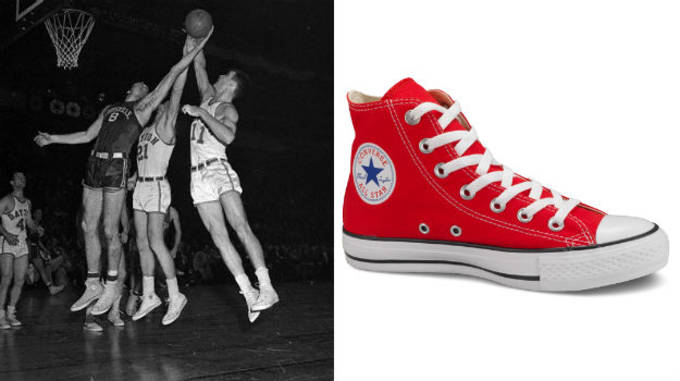 charlie tyra converse chuck taylor all-stars