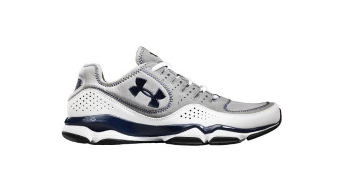 Under Armour Micro G Defend