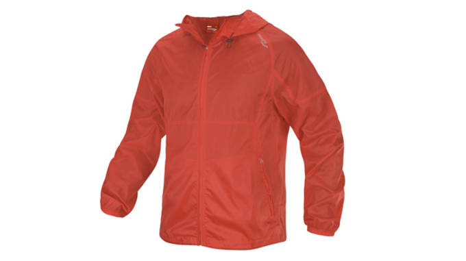 Saucony Paladium Jacket