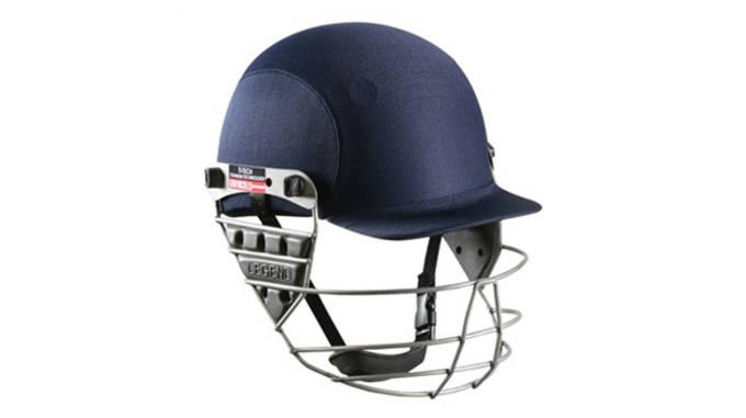 Gray Nicolls Batting Helmet