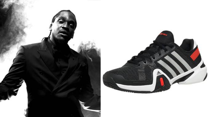Image via Rap Genius / adidas