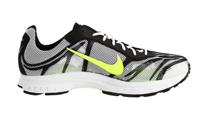 Elite Running - Nike Zoom Streak 3