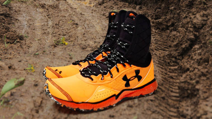 Everything Mud Runners Need for Their Next Race   Complex