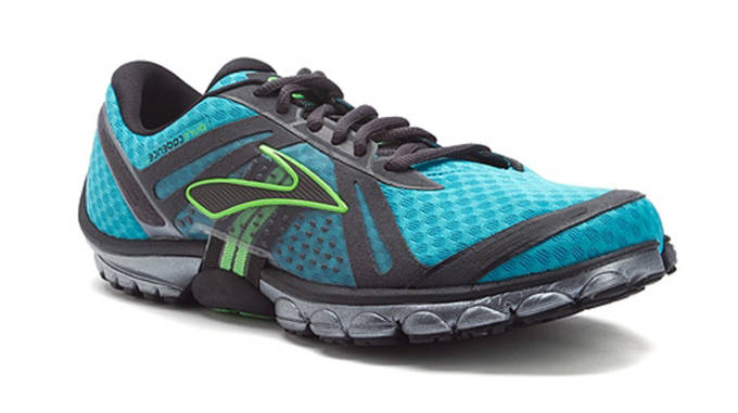 e8fce482f The addition of the gait-enhancing Guidance Line technology and a rearfoot  GEL cushioning system make it an excellent offer for runners across the  spectrum.