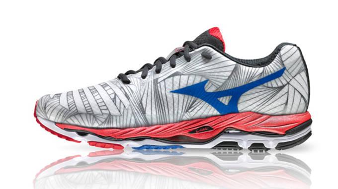 Mizuno-Wave-Paradox-Running-Shoe