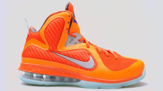 NIke_LeBron_9_Big_Bang