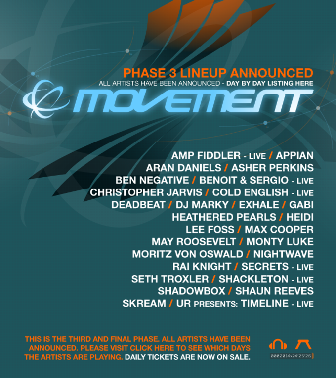 Movement14_Phase3_Announce_homepage