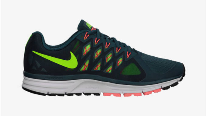 1833b797ef02 The 10 Best Nike Running Shoes Available Today