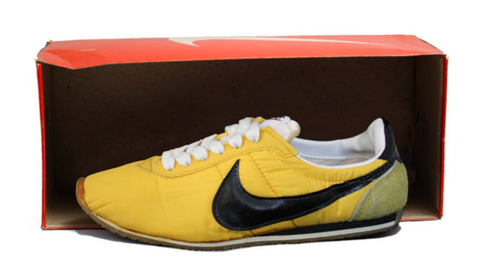 31-Nike-Boston