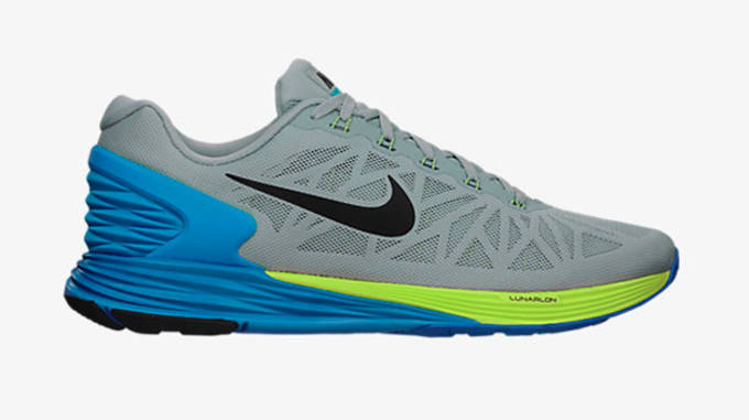 7830bc1179 25 Nike Sneakers Ranked Best to Worst to Workout In | Complex