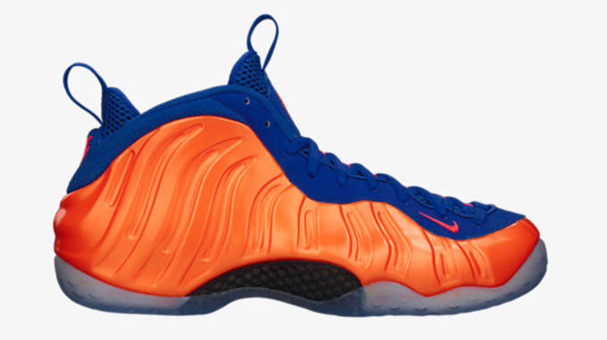 Foamposite_One