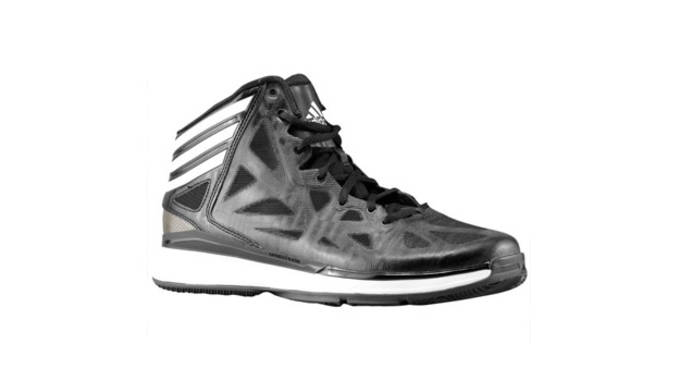 1fdd4bfc747 The Best Basketball Shoes Under  100