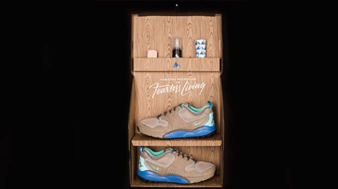 Images via Sneakersnstuff