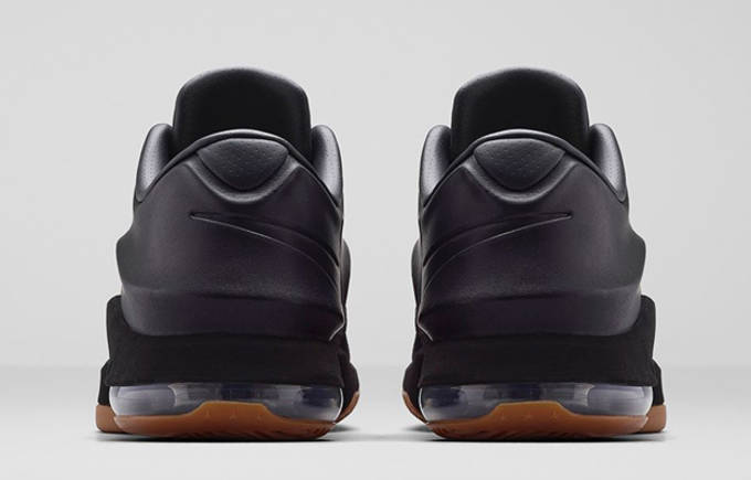 b2bbeeb09141 The Nike KD 7 EXT