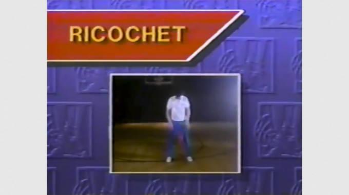 01_ricochet