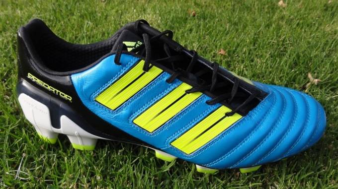 Adidas adiPower Predator (2)