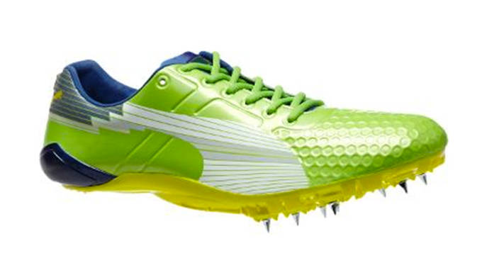 super specials bright in luster san francisco The 10 Best Sprint Spikes Available Now | Complex