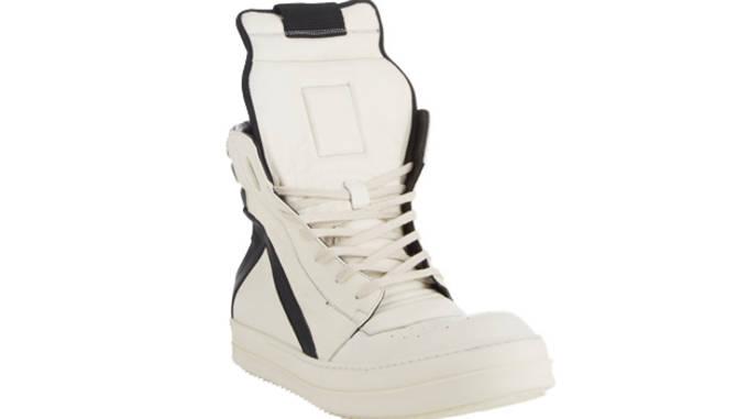Rick_Owens_Sneakers