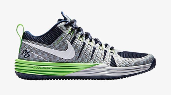 25 Nike Sneakers Ranked Best to Worst to Workout In | Complex