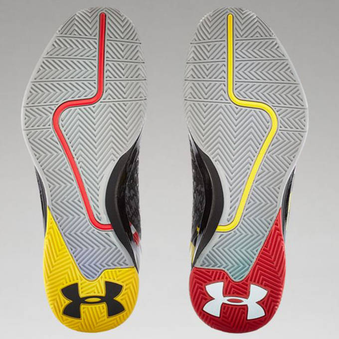 Image via UnderArmour