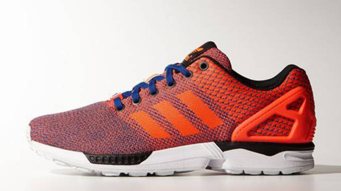 20 adidas Shoes Ranked Best to Worst to Workout In | Complex