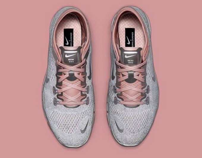 Image via NikeLab