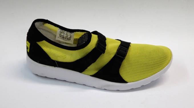 81-Nike-Air-Sock-Racer