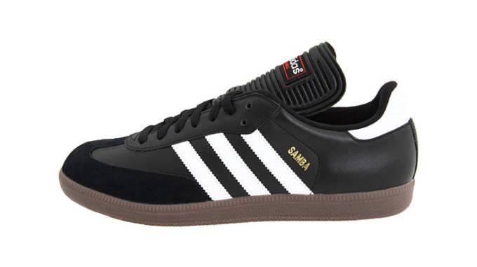 AdidasSamba copy