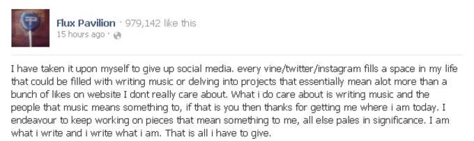 flux-social-media