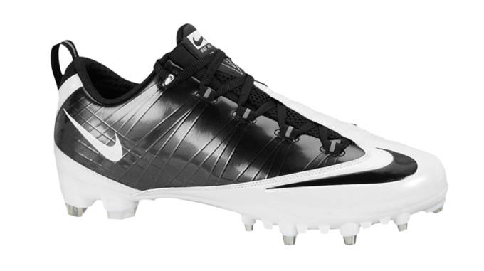 Lacrosse - Nike Zoom Vapor Carbon Fly
