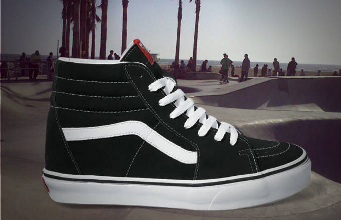 The 25 Most Skateable Shoes of All Time  c7091a0ed